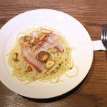 荒川区の町屋駅近くにあるイタリアンレストランのラディーチェ町屋でランチ こだわりの食材を使用した料理が美味! #地域ブログ #荒川区