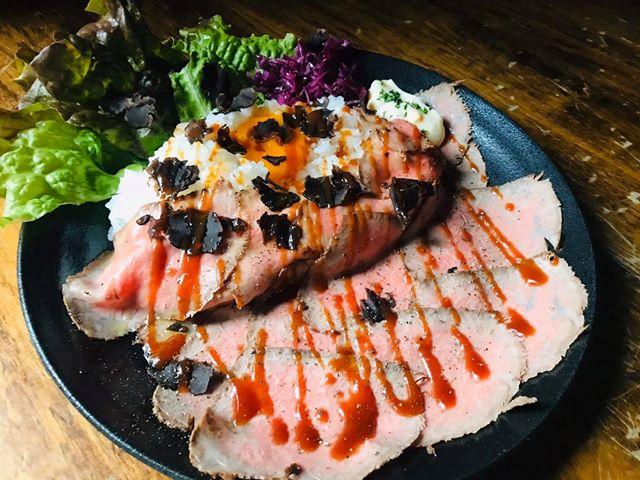 2020年1月20日(月)に洋食レストラン山惣にてカド珈琲とBar Frogsのコラボイベント「カドノバー 2nd」が開催 #地域ブログ #荒川区のはなし #荒川区