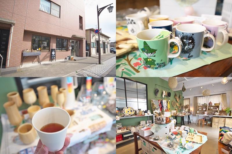 荒川区で暮らす人、働く人、訪れる人の喜びに寄り添う複合施設、ARAKAWA ii VILLAGE(アラカワイイビレッジ)はこんなにも素敵な場所だった!