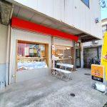 東京都北区田端新町にあるサンドイッチハウス JOKERのカフェコーナーがプレオープン中!