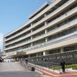 東京都荒川区では保育園への登園自粛要請が解除されて令和2年(2020年)7月より通常運営へ