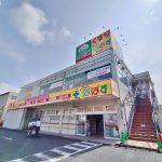 サイゼリヤ 熊野前店が2020年7月29日(水)にリニューアルオープン