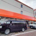 東京都荒川区にあるキャンドゥ 東尾久店が2020年7月24日(金)にリニューアルオープン