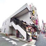 魚民 三河島駅前店が2020年8月1日(土)の営業をもって閉店
