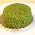 【期間限定】エキュート日暮里に宇治抹茶を使用した洋菓子の「京都ヴェネト」が出店