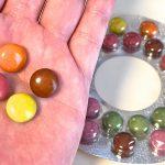 発売開始から52年!あの「わなげチョコ」が荒川区西尾久にあるスーパみらべる 小台店でも販売中