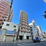 荒川区西日暮里1丁目にホテルのLY Inn Tokyo Nishinipporiがオープン