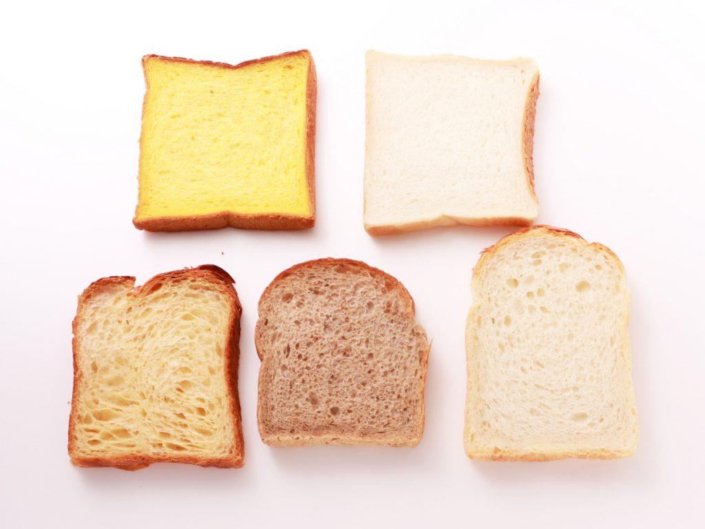 「ル ビアン エキュート日暮里店」で推しパン総選挙が開催!あなたが食べたいパンはどれですか?