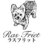 荒川区初のラスポテト専門店「ラスフリット」が2021年9月11日(土)にオープン