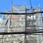 重量挙げ専門24時間ジムの「ONI GYM 24 町屋東京」が2021年11月1日にオープン