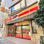 10月26日(火)、ヤマザキショップ 東尾久山岡店が「温かいパンやコーヒーと一緒にゆっくりくつろぎ頂けるコンビニ」にリニューアルオープン